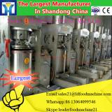 China supplier corn flour mill / maize grinding machine for Kenya
