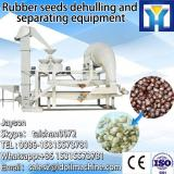 Rice sheller | huller for hulling rice