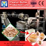 Good Feedback Excellent Performance Sesame Grinding  Groundnuts Paste make machinery Nut Peanut Butter Grinder