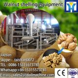 Z type of food grade Chain Bucket Elevator