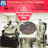 Automatic Bean To Cup Coffee machinery