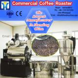Fully-automatic espresso Coffee Maker (DL-A802)