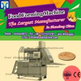 Hot sale!!! Commercial bread oven/bake oven/ mini deck oven machineryss