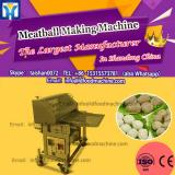 LD Frying machinery (BYZJ-III) / Instant food fryer / Variable speed / Food processing machinery