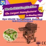 Expeo Frying line 200 / meatballs, chicken nuggests, hamburgers frying line / Stainless steel / Efficient machinery