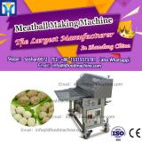 LD Powdering machinery for convenient food processing frying line (BLDJ-I-400) / Veriable speed