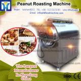 belt Roast machinery Peanut Toaster Dry Roasting Equipment