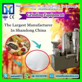 multi-function stainless steel grinder High performance powder pulverizer