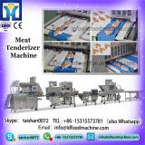 beef chicken meat cutter machinery