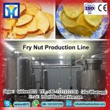 Automatic Food Nut Butter machinery