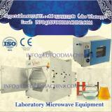 New Year Discount New Product Ceramic Dental Zirconia Sintering Furnace for Sintered Denture