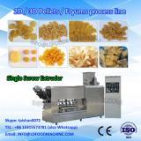 Various shapes macaroni processing line pasta machinery