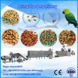 feed grinding and mixing machinery,poultry feed mixing machinery