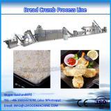 Best Price Automatic Panko Bread Crumbs machinerys