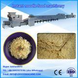 2016 Hot Sale Instant Noodle maker