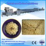 Large Capacity Industrial Mini Instant Noodle Processing Line/Production Line