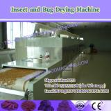 Commercial Dryer and New Condition drying machine insects dehydrator equipment