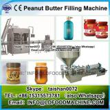 5-5000ml Beverage Can Filling machinery/Water Can Filling machinery/Semi Automatic Filling machinery