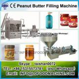 5-5000ml Yoghurt Filling machinery/Icecream Filling machinery/Lipbalm Filling machinery