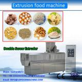 Inflated/Expanded Corn Snacks Food/ Corn Chips Extruding/ Inflating machinery