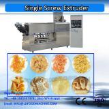 Full automatic factory price LDaghetti equipment, macaroni pasta production line, pasta machinery