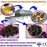 High quality Top grade Dried dehydrated Mushroom