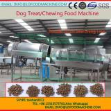 2017 Popular chewing pet food