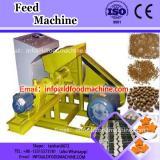 Hot sale meat bone meal machinery/bone powder machinery/meat meal processing machinery