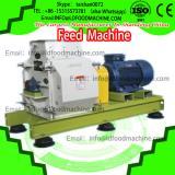 Easy operation animal bone meal make machinery/bone powder extrusion machinery