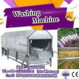High Pressure Vegetable Ginger Washing machinery
