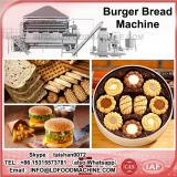 China supplier automatic industrial cookie make machinery price