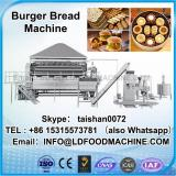 Hot selling automatic new bakery gas oven