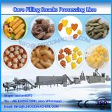 China Manufacturer for puffed Cheese Ball machinery