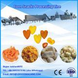 nestle corn flakes make machinery price