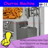 Churros machinery for sale/manual churros machinery/churro make machinery