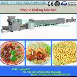 drying machinery of instant noodle production line/food machinery/noodle production line
