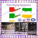Drying Oven LLDe and Engineers available to Service  Overseas