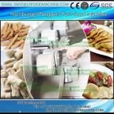 Soya Protein Meat Analogue make machinery /Processing machinery