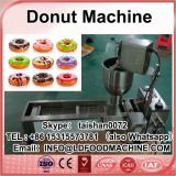 Directly best fish shape with open mouth taiyaki maker,fish waffle maker ,taiyaki ice cream machinery
